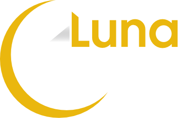 Luna Move Estate Agents
